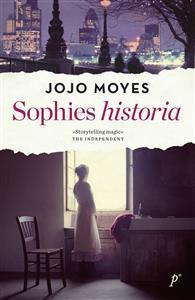 sophies-historia